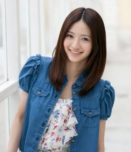 aizawarina2