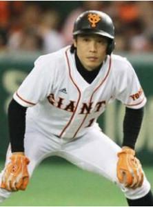 suzukinaohiro