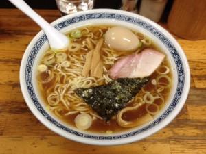 kugayama-kai1