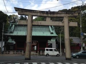 shizuokasengen06