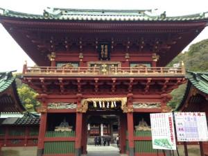 shizuokasengen16