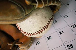 baseball-practice02_300