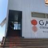 GARB COSTA ORANGE(ガーブ コスタオレンジ)へ行きました!!【淡路島】