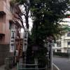 縁切り神社【東京/板橋区】、縁切榎と絵馬の効果は?